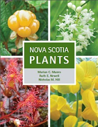 plants_of_nova_scotia